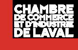 Chambre de commerce et d'industrie de Laval